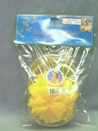 48 Units of SOAP AND SPONGE - Soap & Body Wash
