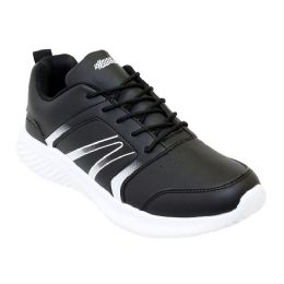 12 Units of Men's Lightweight Casual Sneakers - Men's Sneakers