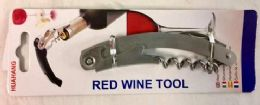 48 Units of Wine Opener - Kitchen Gadgets & Tools