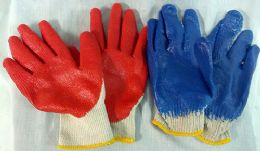 48 Units of Work Glove Protective Glove - Working Gloves