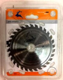 48 Units of 115mm Stainless Steel Saw Cutting Blade - Saws