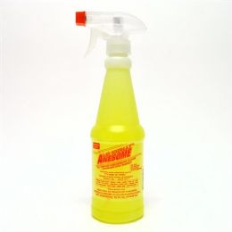 24 Units of Awesome Degreaser Trigger - Cleaning Supplies