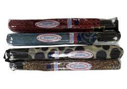60 Units of ELEMENTS UMBRELLA 42 INCH ARC MANUAL SUPER MINI ASSORTED PRINTS - Umbrellas & Rain Gear