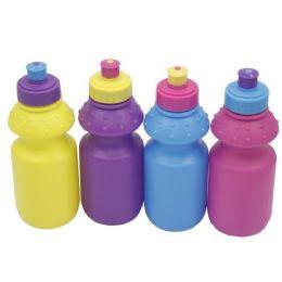 24 Units of 9 OUNCE SPORTS BOTTLE - Drinking Water Bottle
