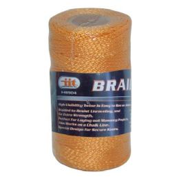 12 Units of Braided Mason Twine - Rope and Twine