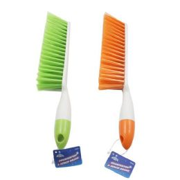 48 Units of Countertop & Bench Brush - Cleaning Supplies