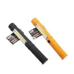 96 Units of Pocket Clip Worklight1 - Lightbulbs