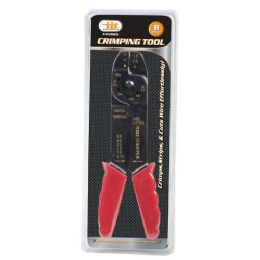 36 Units of 8 Inch Crimping Tool - Pliers