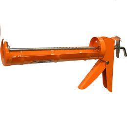96 Units of Ratcheting Caulk Gun - Hardware Miscellaneous