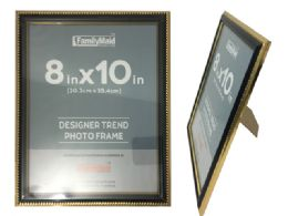 24 Units of Photo Frame - Picture Frames