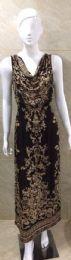 18 Units of Plus Size Maxi Dress - Womens Sundresses & Fashion