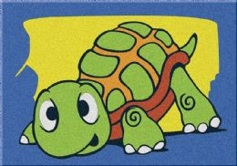 60 Units of Mini Turtle Sand Painting Card - Arts & Crafts
