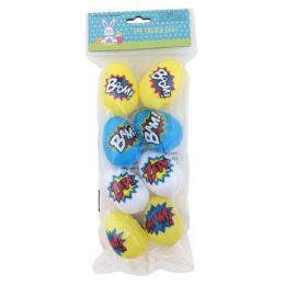 48 Units of Easter Egg - Easter