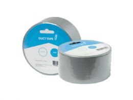 54 Units of Duct Tape, 3 Core - Tape