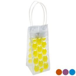 48 Units of Bottle Cooler Bag - Cooler & Lunch Bags