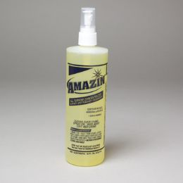 12 Units of Cleaner Amazin All Purpose - Cleaning Products
