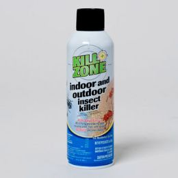 12 Units of Insect Killer - Pest Control