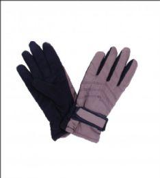 36 Units of Kids Winter Glove Snow Glove - Kids Winter Gloves