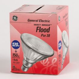 12 Units of Light Bulb Flood Light - Lightbulbs