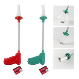 12 Units of Spider Bug Catch And Release Harmless - Pest Control