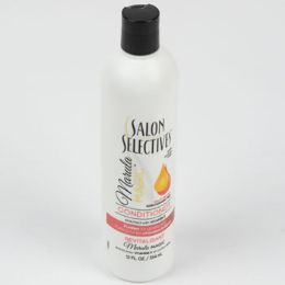 12 Units of Conditioner Marula Magic Salon Selectives - Shampoo & Conditioner