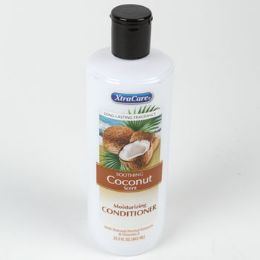 12 Units of Conditioner Coconut Xtra Care - Shampoo & Conditioner