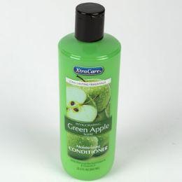 12 Units of Conditioner Green Apple Xtra Care - Shampoo & Conditioner
