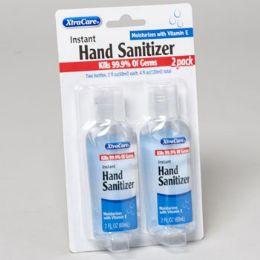 24 Units of Hand Sanitizer - Hand Sanitizer