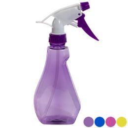 24 Units of Spray Bottle - Spray Bottles