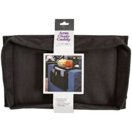 12 Units of Arm Chair Caddy - Home Accessories
