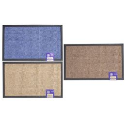 10 Units of Mat Outdoor Random Colors - Mats