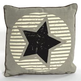 12 Units of Pillow Star - Pillows