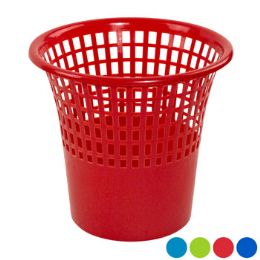 48 Units of Waste Basket - Waste Basket