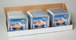 27 Units of Aluminum Cake Pan Square 2 Pack - Aluminum Pans