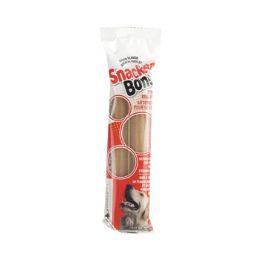 36 Units of Dog Treat Snacken Bone Chicken - Pet Chew Sticks and Rawhide