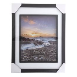 12 Units of Frame For 8x10 Picture Shadowbox - Picture Frames