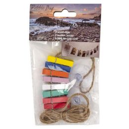 48 Units of Photo Hanger Line - Picture Frames