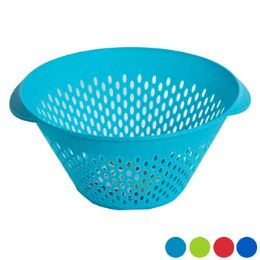 48 Units of Colander Round - Strainers & Funnels