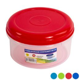48 Units of Food Storage Container With Lid - Food Storage Containers