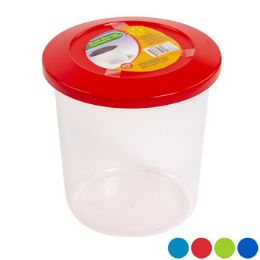 48 Units of Food Storage Container - Food Storage Containers
