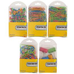 48 Units of Office Stationary Supplies - Office Supplies