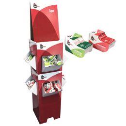 144 Units of Tape Display Bondstar - Tape & Tape Dispensers