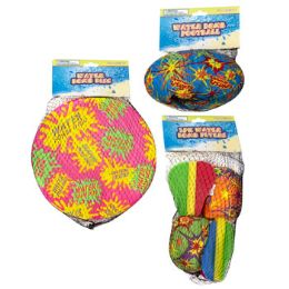 36 Units of Water Bomb Play - Summer Toys