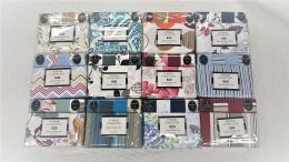 12 Units of TWIN SUPREME COLLECTION SHEET SET ASSORTED - Sheet Sets