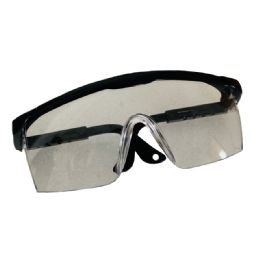 24 Units of Safety Work Glasses - Hardware Miscellaneous