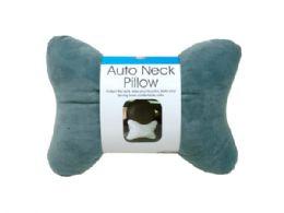 36 Units of Car Neck Pillow - Pillows