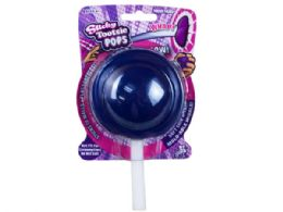 72 Units of Tootsie Pop Sticky Throw Toy - Slime & Squishees