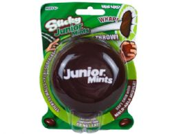 72 Units of Junior Mints Sticky Throw Toy - Slime & Squishees