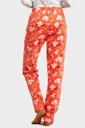 36 Units of ET TU LADIES PAJAMAS IN FLORAL - Women's Pajamas and Sleepwear