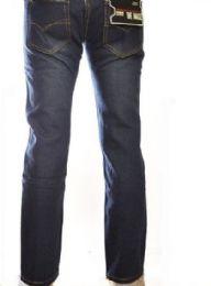12 Units of MEN'S FASHION JEANS - Mens Jeans